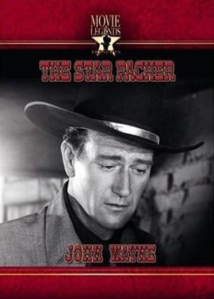 Rent The Starpacker Online DVD Rental