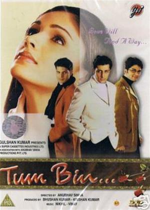 Tum Bin Online DVD Rental