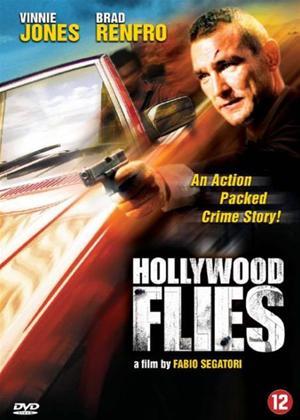 Rent Hollywood Flies Online DVD Rental