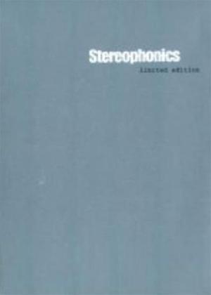 Rent Stereophonics Online DVD Rental