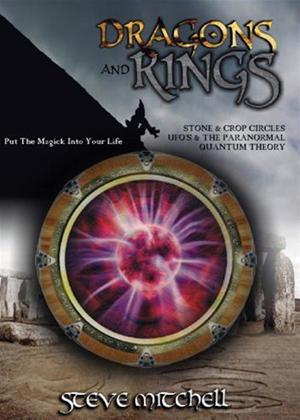 Rent Dragons and Rings Online DVD Rental