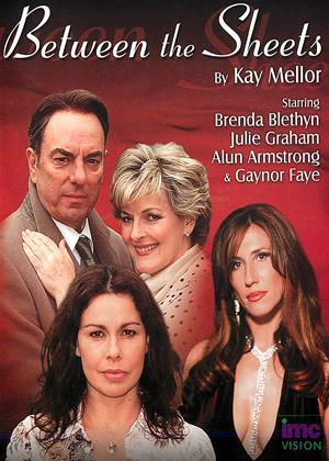 Between the Sheets: Series 1 Online DVD Rental
