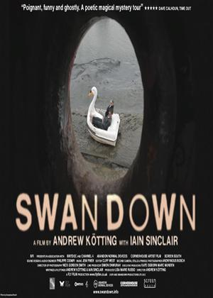 Swandown Online DVD Rental