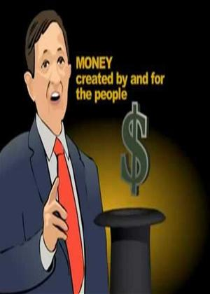 Rent Money as Debt: Part 1 Online DVD Rental