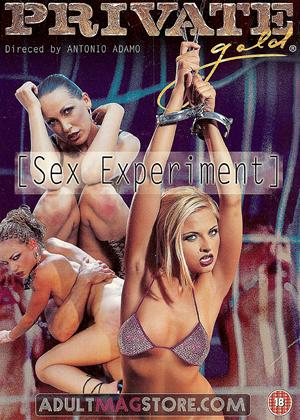 Rent Private Gold 63: Sex Experiment Online DVD Rental