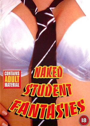Rent Naked Student Fantasies Online DVD Rental