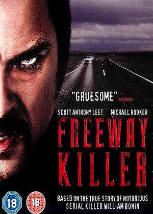 Freeway Killer Online DVD Rental