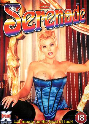 Serenade Online DVD Rental