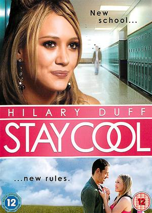 Stay Cool Online DVD Rental