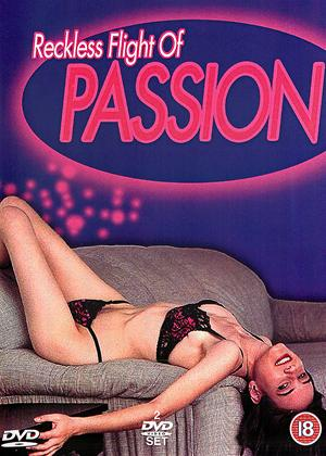 Rent Reckless Flight Of Passion Online DVD Rental