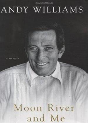 Andy Williams: Moon River and Me Online DVD Rental