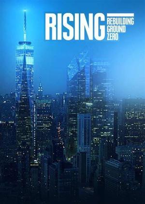 Rent Rebuilding Ground Zero Online DVD Rental