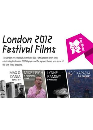 London 2012 Festival Films Online DVD Rental
