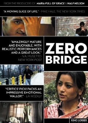 Rent Zero Bridge Online DVD Rental