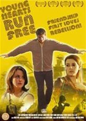 Young Hearts Run Free Online DVD Rental