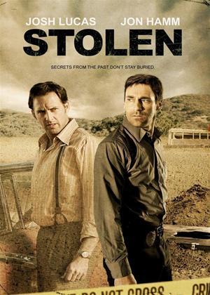 Stolen Online DVD Rental