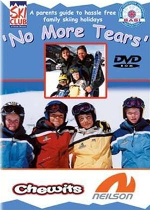 No More Tears: A Parents Guide to Hassle Free Family Skiing Holidays Online DVD Rental
