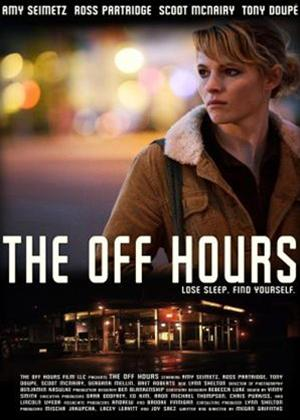 Rent The Off Hours Online DVD Rental