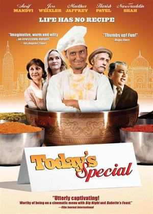 Today's Special Online DVD Rental