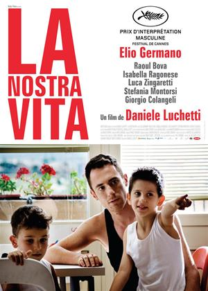Rent Our Life (aka La nostra vita) Online DVD Rental