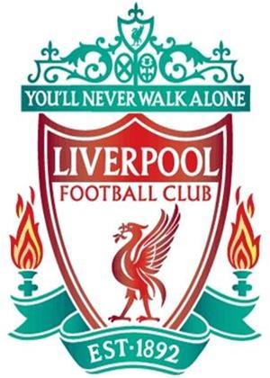 Rent Liverpool FC: A Backpass Through History Online DVD Rental