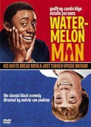 Watermelon Man Online DVD Rental