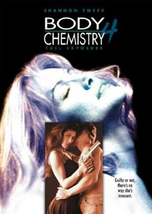 Body Chemistry 4: Full Exposure Online DVD Rental