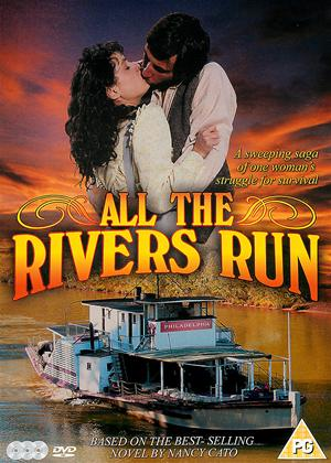 All the Rivers Run Online DVD Rental