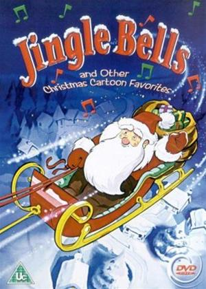 Jingle Bells Online DVD Rental