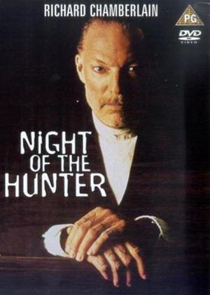 Night of the Hunter Online DVD Rental
