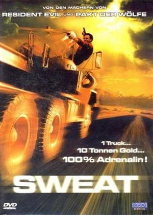 Sweat Online DVD Rental