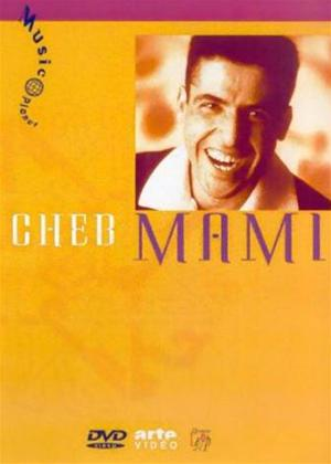 Rent Cheb Mami Online DVD Rental