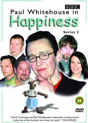 Happiness: Series 2 Online DVD Rental