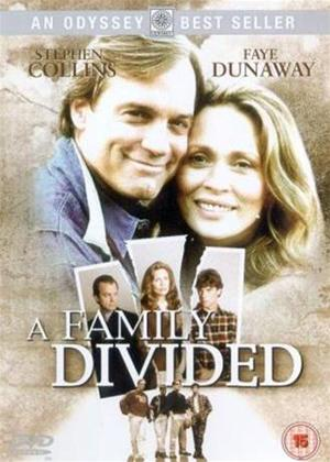 A Family Divided Online DVD Rental