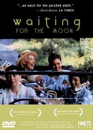 Rent Waiting for the Moon Online DVD Rental