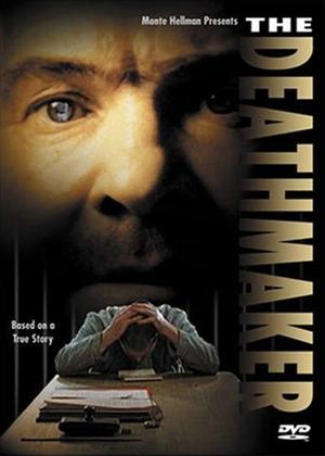 Rent Deathmaker (aka Der Totmacher) Online DVD Rental