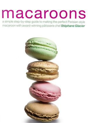 Le Macaron Online DVD Rental