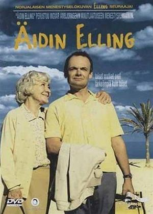 Mother's Elling Online DVD Rental