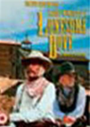 Lonesome Dove Collection Online DVD Rental