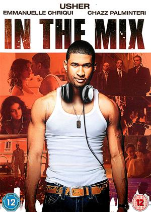 In the Mix Online DVD Rental