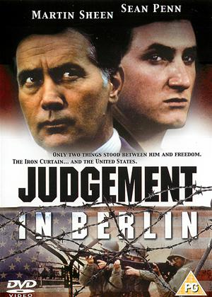 Judgment in Berlin Online DVD Rental