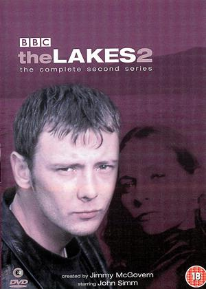 Rent The Lakes: Series 2 Online DVD Rental
