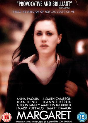 Rent Margaret Online DVD Rental