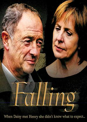 Rent Falling Online DVD Rental