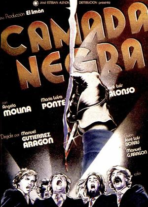 Rent Black Litter (aka Camada Negra) Online DVD Rental