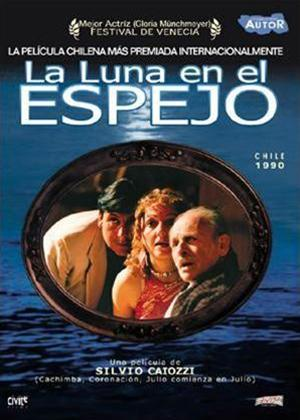 Rent The Moon in the Mirror (aka La Luna en el espejo) Online DVD Rental