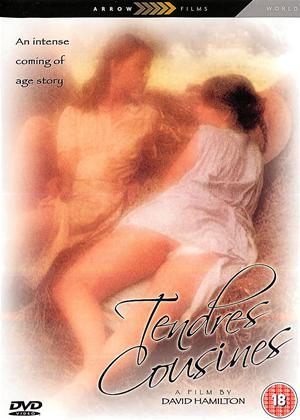 Tender Cousins Online DVD Rental