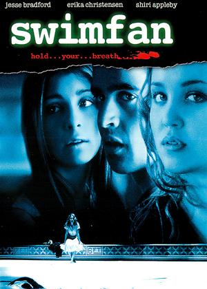 Rent Swimfan Online DVD Rental