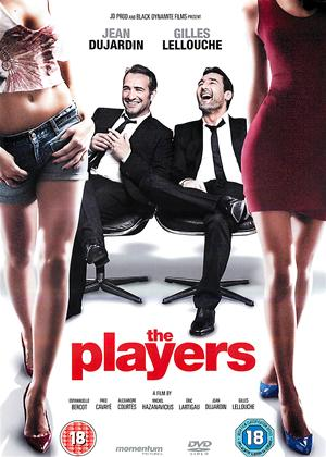 Rent The Players (aka Les Infidèles) Online DVD Rental