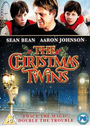 The Christmas Twins Online DVD Rental